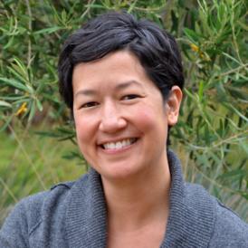 Miya Yoshitani