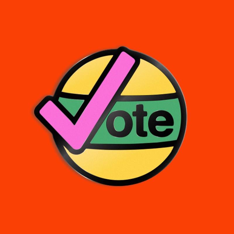 Power (vote)