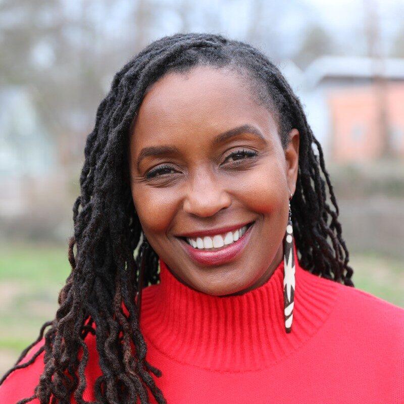 Angelou Ezeilo