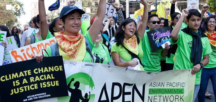AAPI Banner